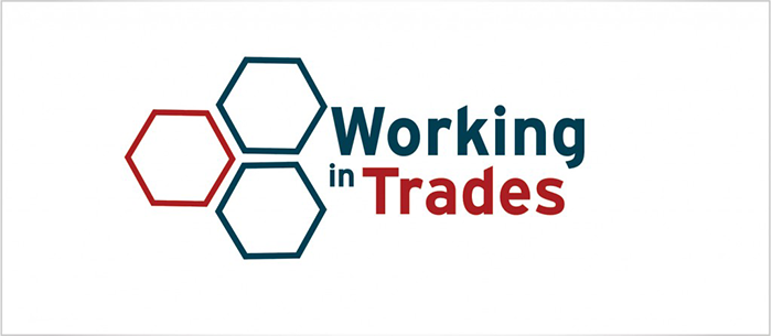 Working in Trades