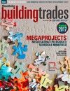 MBT Annual Magazines