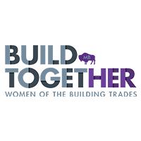 Build Together MB